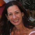 Kelly Castro