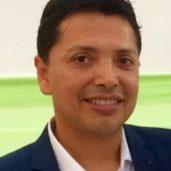 Hugo Minaya